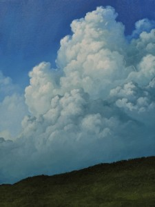 oilclouds2