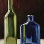 coloredglassb