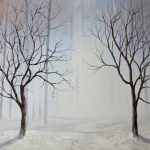 wintermisty