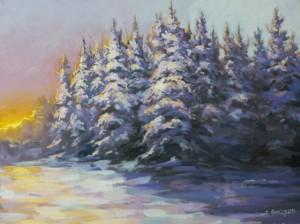 wintercolors