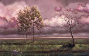 basic-landscapes-img