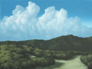 cloudhills2-420x315