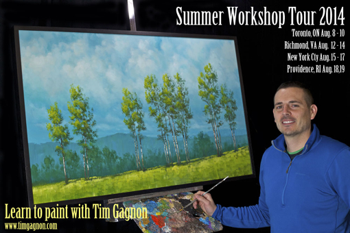 workshoptoursummer2014smallpic2