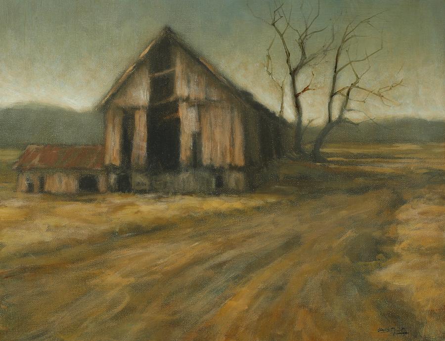 Kay parker amp honey wilder masterpiece - 3 part 4