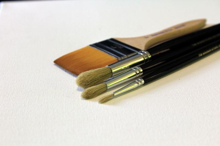 tim gagnon cloud brush set tim gagnon studio