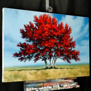 Category: Oil Painting Lessons Online | Tim Gagnon Studio
